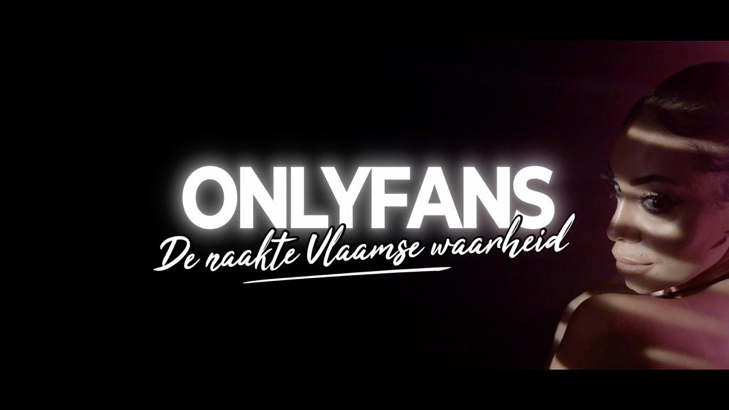 Documentaire OnlyFans